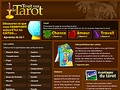 Tarot voyance